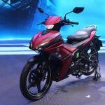 Có nên mua Yamaha Exciter 155 VVA 2021 ?