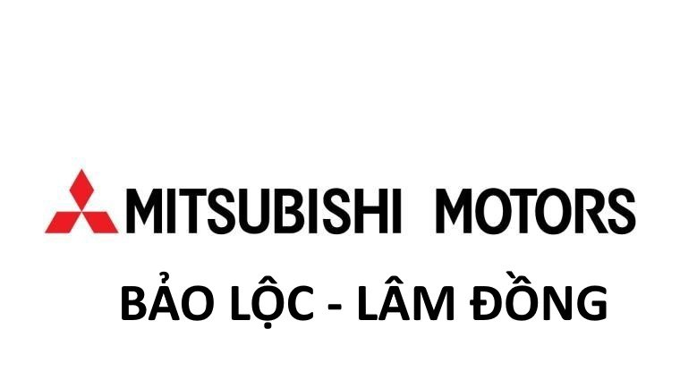 Mitsubishi Bảo Lộc Lâm Đồng 3