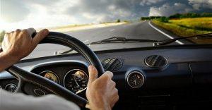 Những lỗi điều khiển mà tài xế ô tô mới hay mắc phải